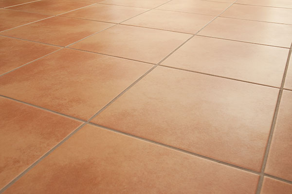 Carrelage grands carreaux