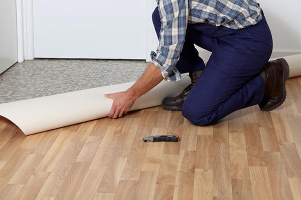 des rev tements vari s pr s de rouen parquet vinyle moquettes. Black Bedroom Furniture Sets. Home Design Ideas